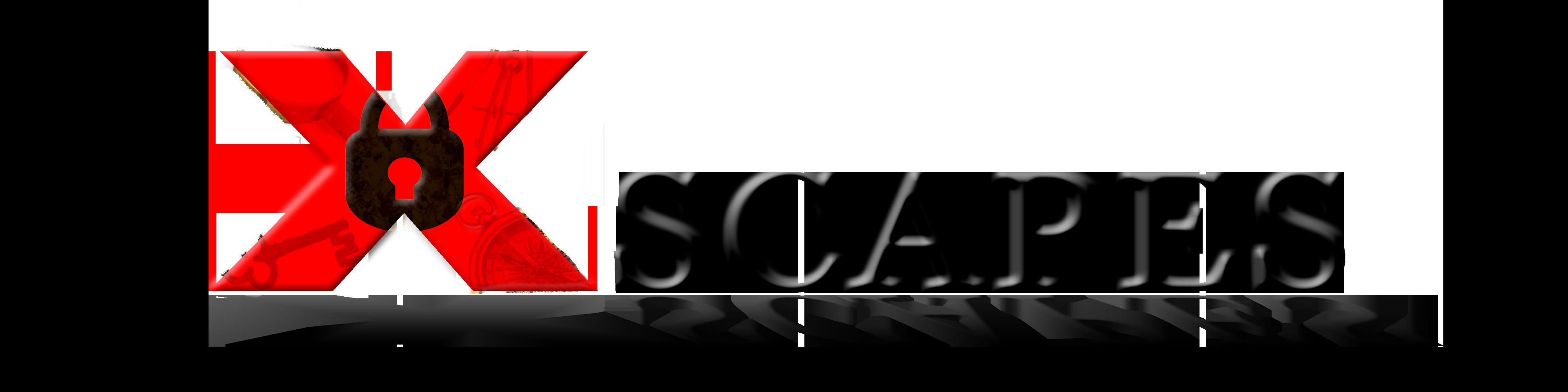 Xscapes